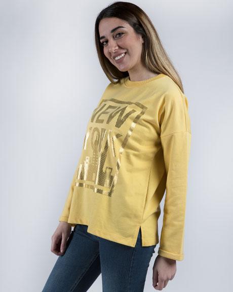 PA945MLTT-yellow-2