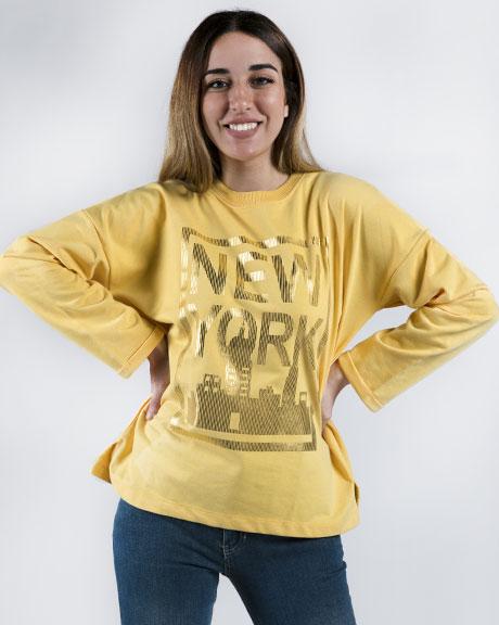 PA945MLTT-yellow